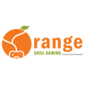 Orange Skill Gaming (@orangeskg) Avatar