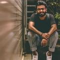 Kapil Sabharwal (@_kapil) Avatar
