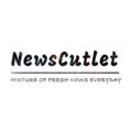 NewsCutlet (@newscutletofficial) Avatar