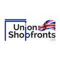 UNION SHOP FRONT (@unionshopfront) Avatar