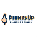 Plumbs Up Plumbing & Drains (@plumbsup) Avatar