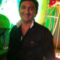 (@abhishekupadhyay) Avatar