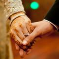 Muslim Wedding (@muslimmwedding) Avatar
