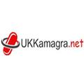 UK Kamagra (@ukkamagraonline1) Avatar