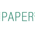 Best Paper Writing Service for Students - Paper24x (@paperswriting) Avatar