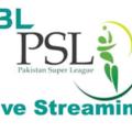 Cricket live streaming (@moobinsa) Avatar