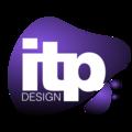 ITP Design (@itpdesign) Avatar
