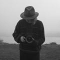 Connor Davies (@burgundy_boots) Avatar