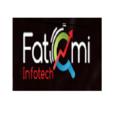 Fatemiinfotech (@fateminfotech) Avatar