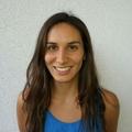 Luna Asensio (@lunaasensio) Avatar