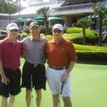 HiltonHead GolfResort (@hiltonheadgolf) Avatar