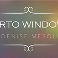 Porto Windows Persianas Porto Alegre (@portowind0wsavgre) Avatar