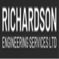 richardsonengineeringservicesltd (@richardsonengineeringservicesltd) Avatar