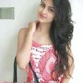 jaspreet88 (@jaspreet88) Avatar