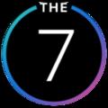 The 7 Digital Marketing Agenc (@sachin135) Avatar