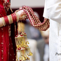 Punjabi Wedding (@punjabiwedding) Avatar