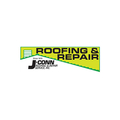 J-Conn Roofing & Repair Service, Inc. (@j-connroofing) Avatar