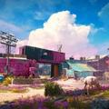 Far Cry New Dawn crashes Fix (@farcrynewdawncrashes) Avatar