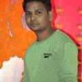 Ritesh Kashyap (@riteshqb) Avatar