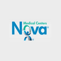 Nova Medical Centers Lawsuit (@novamedical2) Avatar