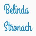 Belinda Stronach (@belindastronach3) Avatar