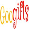 Googifts (@googifts) Avatar