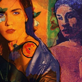 #Hashtag #Art #Magazine (@hashtagartmag) Avatar