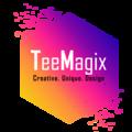 TeeMagix (@teemagix) Avatar