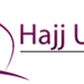 Hajj Umrah Travel (@hajjumrahtravel) Avatar