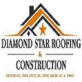 Diamond Star Roofing (@diamondroofing) Avatar