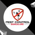 Pest Control Bangalore (@housingsure) Avatar
