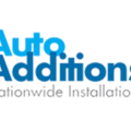 AutoAdditions NationWide (@autoadditions) Avatar