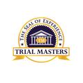 Trial Masters (@trialmasters) Avatar