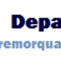 Depannage91 (@depannage91) Avatar