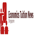 Economics Tuition News (@economicstuitionnews) Avatar