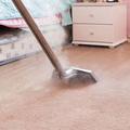 Professional Carpet Cleaning Ballarat (@carpet-cleaning-ballarat) Avatar