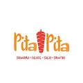 Pita Pita (@pitapaphilrest) Avatar