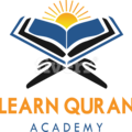 Learn Quran Academy UK (@learnquraanlondon) Avatar