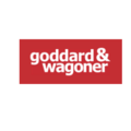 Goddard & Wagoner, PLLC (@goddardlawwv) Avatar