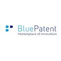 Bluepatent (@bluepatent) Avatar