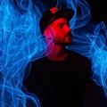 Danny (@dannyleone) Avatar