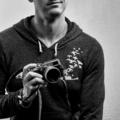 Brian Eden (@brianeden) Avatar