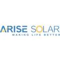 Arise Solar (@arisesolarau) Avatar