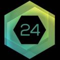 Freecoins24 (@freecoins24) Avatar