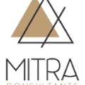 Mitra Consultants (@mitraconsultants) Avatar