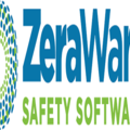 ZeraWare Safety Software (@zeraware) Avatar