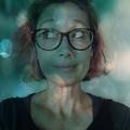 Taryn King (@tarynking) Avatar