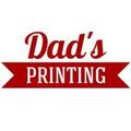 Dad's Printing (@dadsprinting123) Avatar