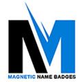 Magnetic Name Badges (@magneticnamebadges) Avatar