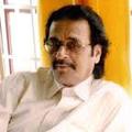 Rabindranath Banerjee (@mehfileranjan) Avatar